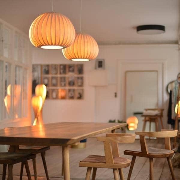 Tr 12 anh nger oder tischlampe spa und farbig tom rossau for Deko design shop