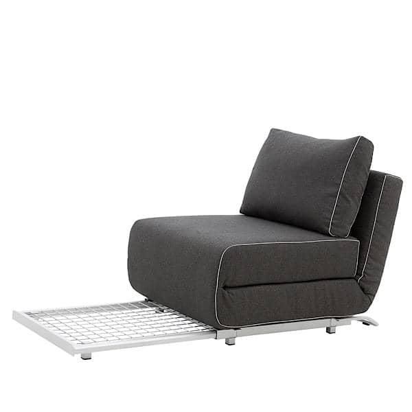 city sessel und sofa softline. Black Bedroom Furniture Sets. Home Design Ideas